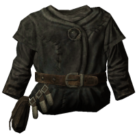 MournersClothes.png