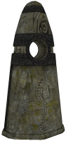 StandingStone Serpent.png