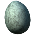 ChickensEgg.png