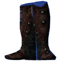 AncientShroudedBoots.png