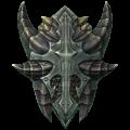 DragonscaleShieldofBlocking.png