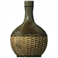 EmptyWineBottle1.png