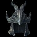 DragonscaleHelmet.png