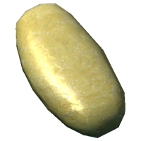 PotatoBread.png