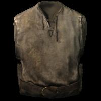 Clothes11.png