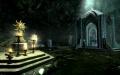 DarkfallCave Portal.jpg