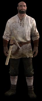 Ragnar.png