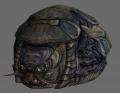 Shellbug.png