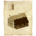 Addition-EastWing-Kitchen.png