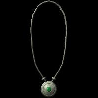 SilverEmeraldNecklace.png