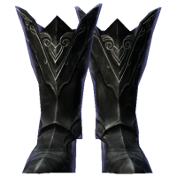 EbonyBootsofShockSuppression.png