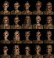 Wood Elf Compilation.jpg