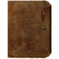 Book Dossier1.png