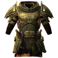 DwarvenArmorofDestruction.png