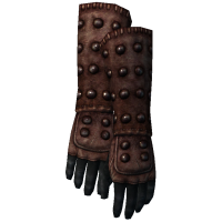 WornShroudedGloves.png