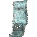WispWrappings.png