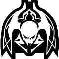 Achievement VampireMastered.png