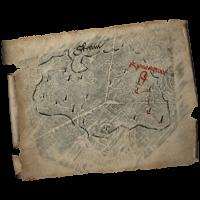 MapofDragonBurials.png