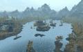 LakeHonrich.jpg