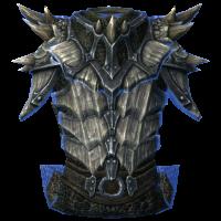 DragonscaleArmorofAlteration.png