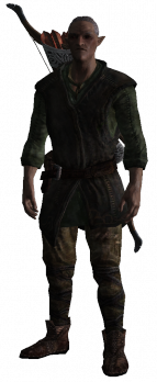 Faendal.png