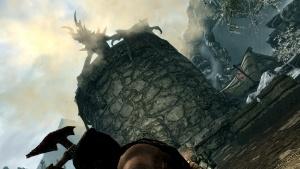 Unbound dragon.jpg