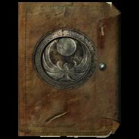 Book Gallus.png