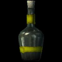 ElixirofResistShock.png