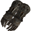 WolfGauntlets.png