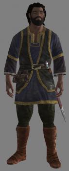 CaptainAvidius.png