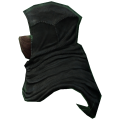AncientShroudedCowl.png