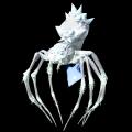 FrostCloakedSpider.png