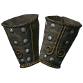 Hide Bracers.png