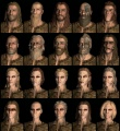 Nord Compilation.jpg