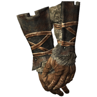IronGauntlets.png