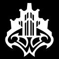 Achievement Dragonslayer.png