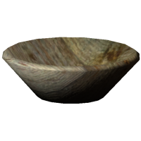 WoodenBowl.png
