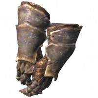 ChitinHeavyGauntlets.png