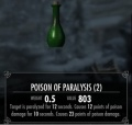 Poison Of Paralysis.jpg