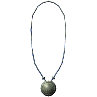 NecklaceofMinorAlchemy.png