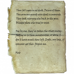 TornNote ChillwindDepths.png