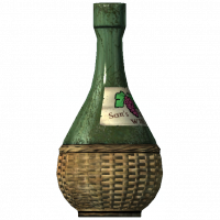 EmptyWineBottle2.png