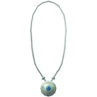 SilverSapphireNecklace.png