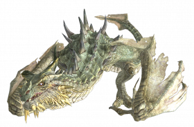Paarthurnax.png