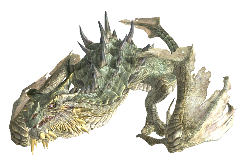 File:Paarthurnax.png