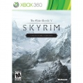 Skyrim collectors edition xbox360.jpg
