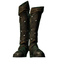 LeatherBootsofSneaking.png