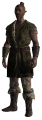 Anoriath.png