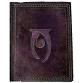 Book Conjuration.png