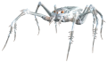 AlbinoSpider.png